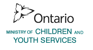 ontario ministry of children and youthe services