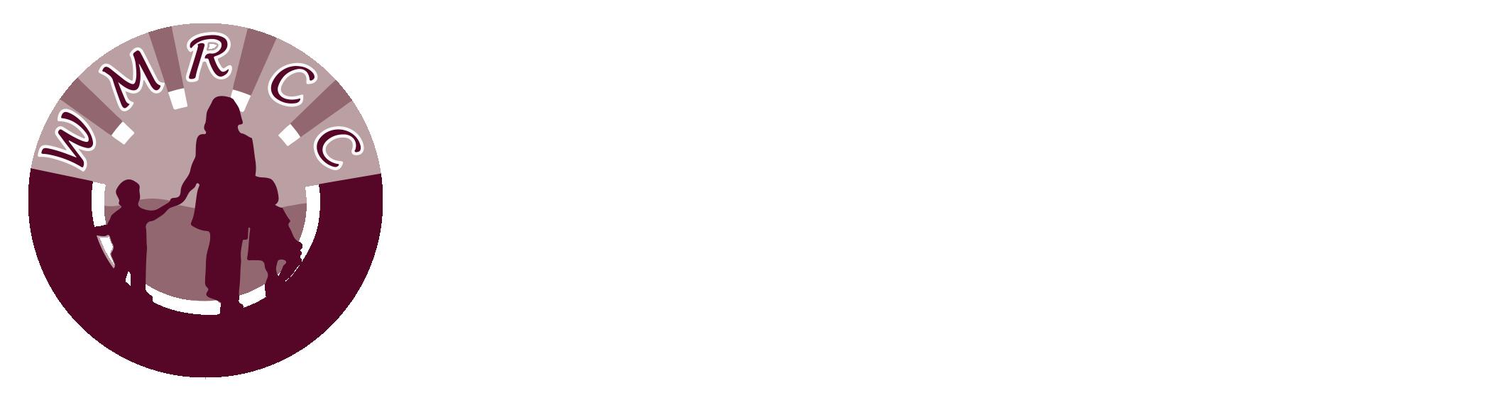 WMRCC