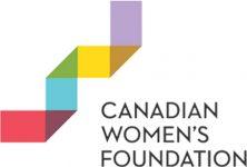 cwf-logo-big